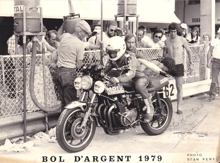 Le jeu de l'image Bol-argent-1979nb
